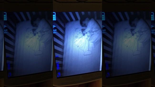 ghost-15718201369172099608322.jpg