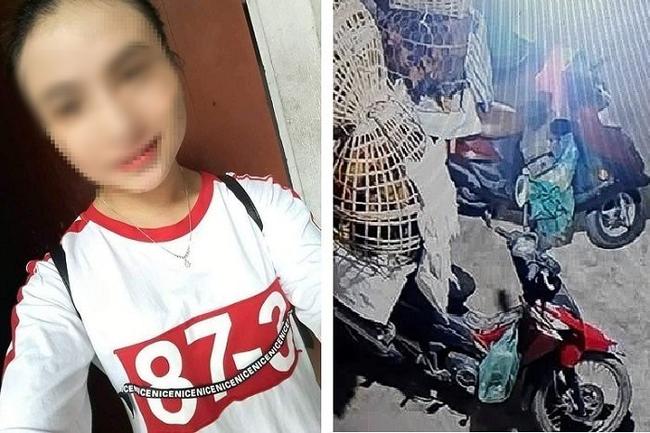 Đã có kết luận điều tra vụ nữ sinh giao gà bị sát hại, hãm hiếp ở Điện Biên với nhiều diễn biến bất ngờ  - Ảnh 1.