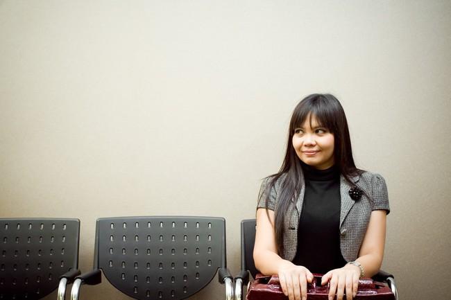 """Lần đầu đi phỏng vấn mà phải chờ đợi vì nhà tuyển dụng """"quên"""", nàng công sở dấy lên tranh cãi - Ảnh 3."""