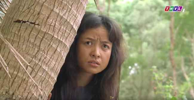 """""""Tiếng sét trong mưa"""": Lũ - Hứa Minh Đạt chính thức xuất hiện trở lại nhưng là ở cảnh đào mộ tang thương - Ảnh 3."""