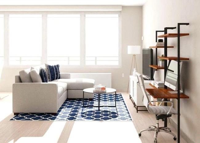 12 điều mà chuyên gia an ninh khuyên bạn không nên làm trong chính ngôi nhà của mình để đảm bảo sự an toàn và bảo mật - Ảnh 12.