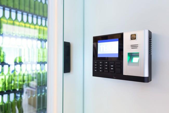 12 điều mà chuyên gia an ninh khuyên bạn không nên làm trong chính ngôi nhà của mình để đảm bảo sự an toàn và bảo mật - Ảnh 11.