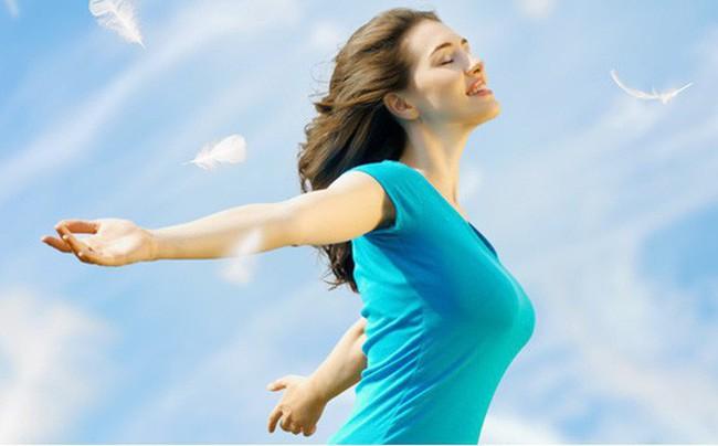Cơ thể có 4 dấu hiệu này chứng tỏ đường ruột của bạn rất sạch - Ảnh 3.