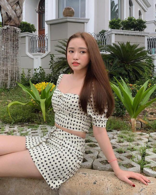 """Thuý Vi lên sóng truyền hình """"kể xấu"""" tình cũ thiếu gia Phan Thành - Ảnh 2."""
