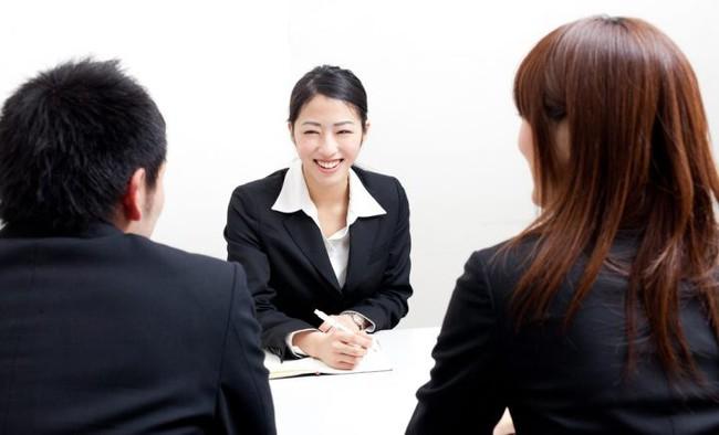 3 điều dân công sở nên làm để trở thành cánh tay phải đắc lực của sếp mới - Ảnh 1.