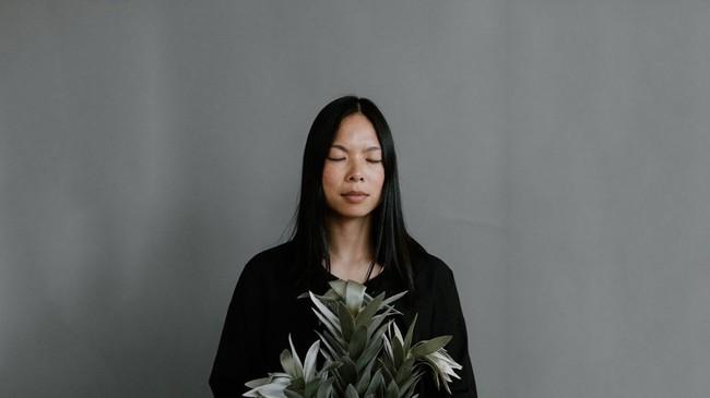 Câu chuyện về cái kết đẹp của 2 nữ nhân Trung Hoa xấu xí và bài học về 4 giá trị mà chị em cần trau dồi - Ảnh 3.