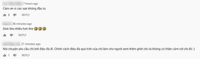 """Phi Thanh Vân làm YouTuber sau màn """"khởi nghiệp"""" dạy tâm sinh lý 18+ bất thành tại """"Shark Tank"""" - Ảnh 6."""