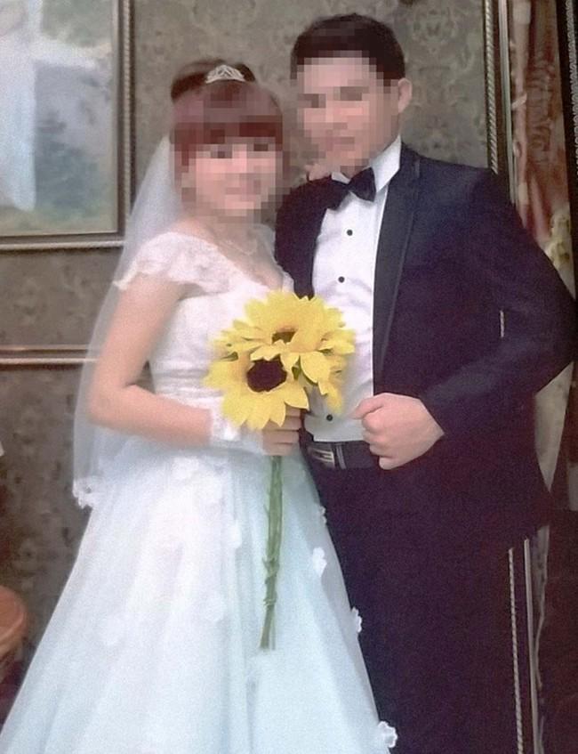 """Những cô dâu chú rể và màn """"chơi giật gân"""" bằng việc ôm tiền vàng bỏ trốn ngay sau hôn lễ khiến hai họ tái tê, bức xúc - Ảnh 3."""