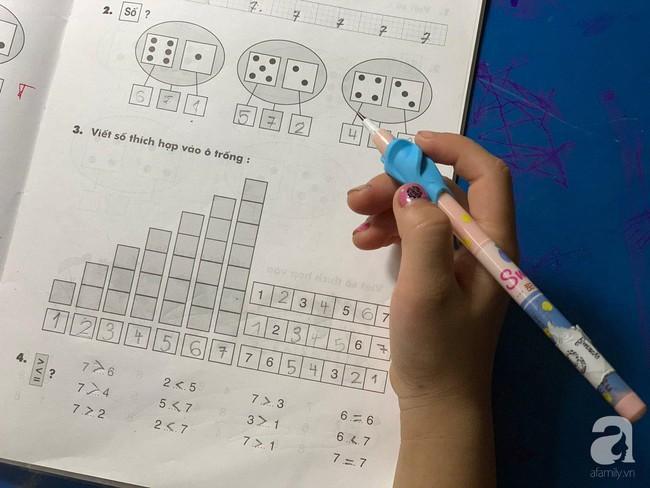 Tin lời quảng cáo, nhiều bố mẹ mua dụng cụ chống cận cho bé, kết quả  - Ảnh 6.