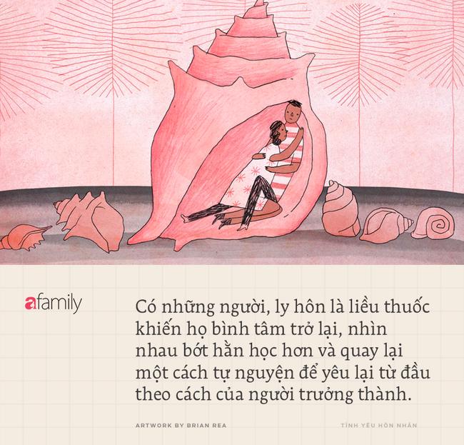 Sóng gió của Lưu Hương Giang và Hồ Hoài Anh hay những khúc quanh hôn nhân người ta dễ lạc mất nhau trong đời - Ảnh 3.