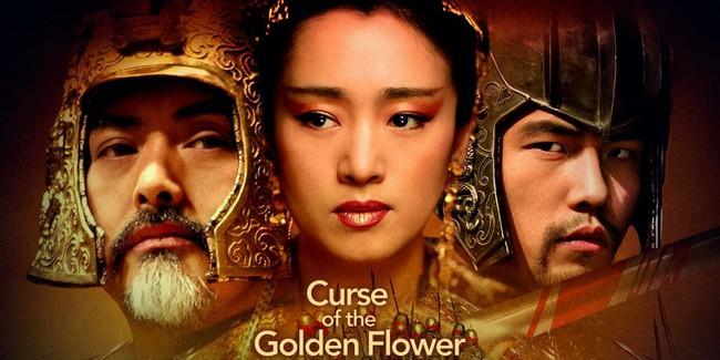"""""""Tiếng sét trong mưa"""" bản Trung: bi kịch được nâng lên thành cả một triều đại - Ảnh 1."""
