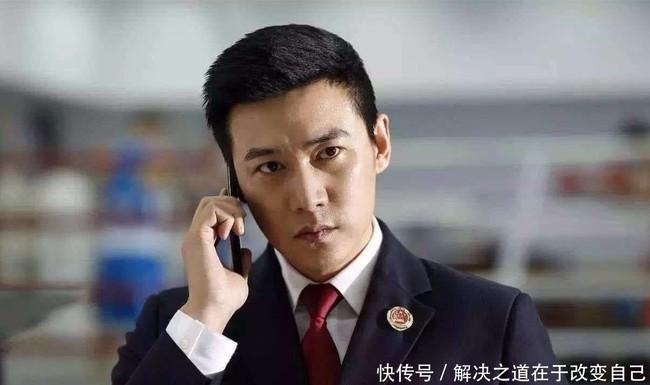 Lục Nghị - Mỹ nam hàng đầu Trung Quốc: Mối tình 20 năm suýt lung lay vì tin đồn ngoại tình với Phạm Băng Băng - Ảnh 7.