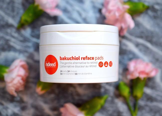 Có một thành phần hô biến da trẻ lâu, đẹp không góc chết đỉnh như Retinol nhưng dễ dùng hơn gấp trăm lần - Ảnh 6.