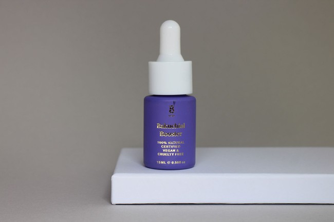 Có một thành phần hô biến da trẻ lâu, đẹp không góc chết đỉnh như Retinol nhưng dễ dùng hơn gấp trăm lần - Ảnh 5.