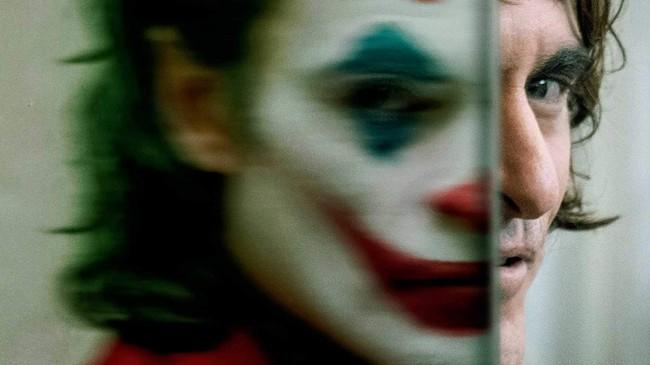 """Joker - bộ phim đang được bàn tán nhiều nhất hiện nay, nhưng trái ngang sao lại bị phần lớn hội chị em """"tạt nguyên gáo nước lạnh""""!? - Ảnh 4."""