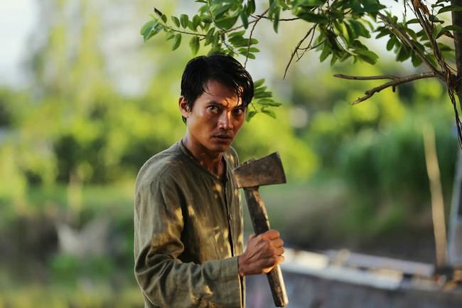 """Review phim """"Thất Sơn Tâm Linh"""": Phim bị cắt đầy hụt hẫng, có yếu tố gây rùng rợn nhưng """"chưa đã"""" - Ảnh 10."""