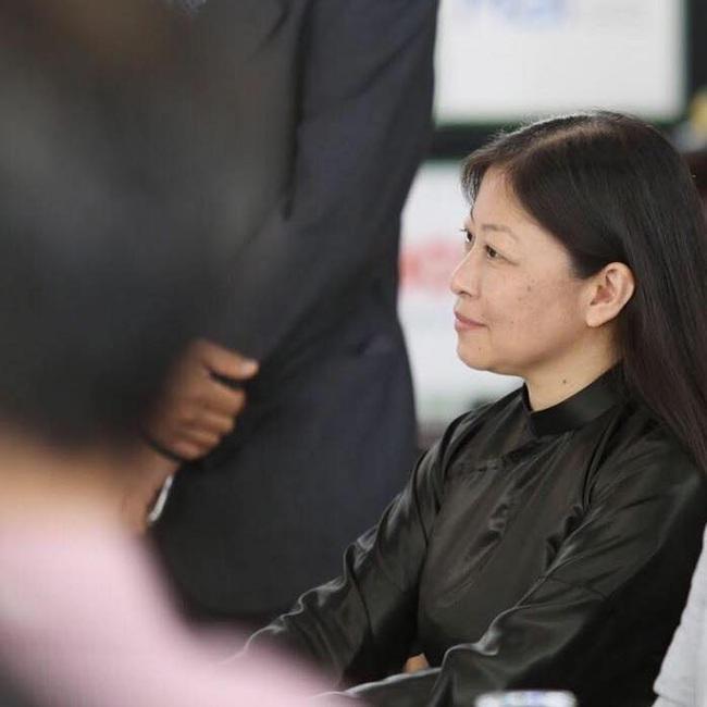 """Chuyên gia Nguyễn Phi Vân gay gắt chỉ trích """"căn bệnh"""" mà dân công sở hay mắc phải: Thôi cái trò đổ thừa lại giùm! - Ảnh 2."""