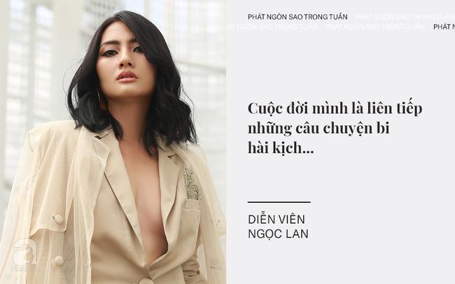 """Đông Nhi - Ông Cao Thắng chia sẻ xúc động khi trở thành vợ chồng; Trấn Thành tiếp tục """"khơi lại"""" chuyện tình cũ của bà xã Hari Won - Ảnh 5."""