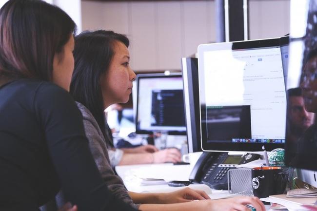 Vlogger Giang Ơi chỉ ra 6 lỗi sai phổ biến nhất khi viết CV xin việc, ai cũng nên xem để khỏi thất nghiệp dài dài - Ảnh 7.