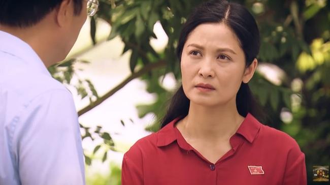 """""""Sinh tử"""" tập 7: Hội anh em cây khế, Trọng Hùng - Việt Anh bắt đầu """"lung lay"""" - Ảnh 7."""