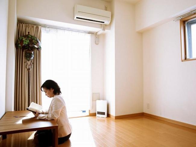 """""""7749"""" bí quyết của hội công sở Nhật Bản vừa giúp tiết kiệm tiền, vừa giúp bảo vệ sức khỏe và môi trường - Ảnh 6."""