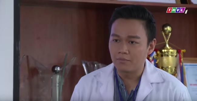 """""""Không lối thoát"""": Bác sĩ Minh - Lương Thế Thành ngày càng độc ác, hy sinh cậu bé 16 tuổi để lấy danh tiếng  - Ảnh 2."""