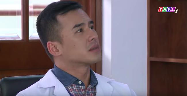 """""""Không lối thoát"""": Bác sĩ Minh - Lương Thế Thành ngày càng độc ác, hy sinh cậu bé 16 tuổi để lấy danh tiếng  - Ảnh 4."""