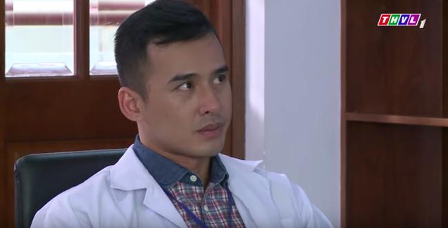 """""""Không lối thoát"""": Bác sĩ Minh - Lương Thế Thành ngày càng độc ác, hy sinh cậu bé 16 tuổi để lấy danh tiếng  - Ảnh 5."""