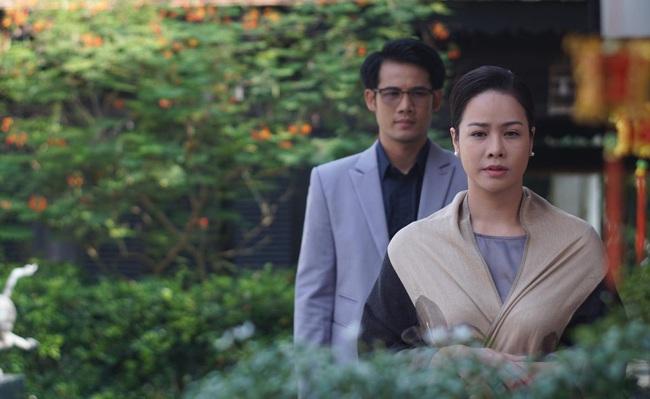 """""""Vua bánh mì"""": Nhật Kim Anh sốt cao vẫn quay phim đến nửa đêm, khổ cực như lúc đóng """"Tiếng sét trong mưa"""" - Ảnh 7."""