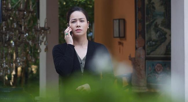 """""""Vua bánh mì"""": Nhật Kim Anh sốt cao vẫn quay phim đến nửa đêm, khổ cực như lúc đóng """"Tiếng sét trong mưa"""" - Ảnh 8."""