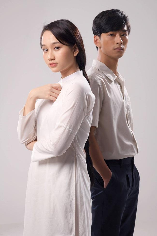 """""""Chị chị em em"""" của Thanh Hằng - Chi Pu chưa ra mắt, Mai Phương Thúy đã chê phim khó xem, thua xa """"Mắt biếc"""" - Ảnh 4."""