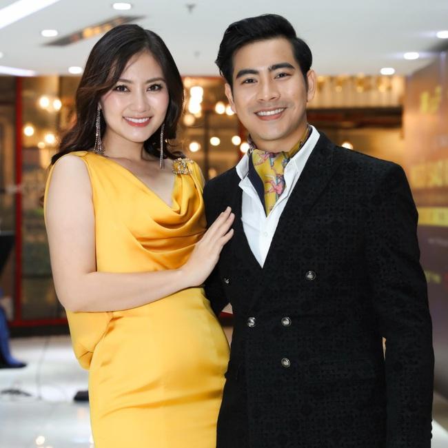 HOT: Ngọc Lan và Thanh Bình chính thức tuyên bố ly hô - Ảnh 2.