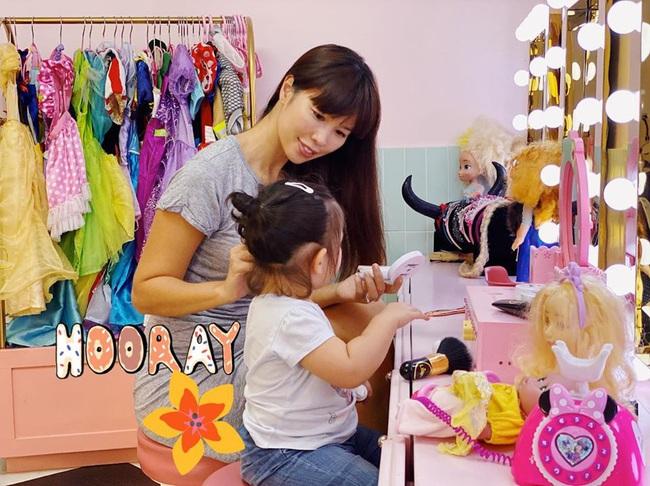 soi11-1573644068913756296327.jpg