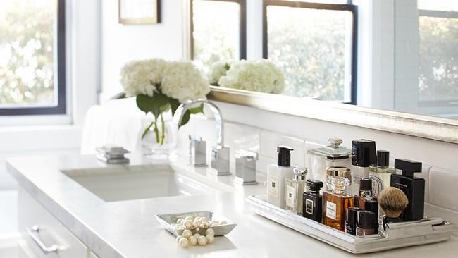 Mẹo hay giúp bảo quản nước hoa chuẩn hương bền lâu  - Ảnh 2.