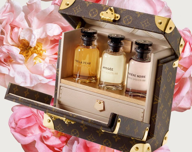 Mẹo hay giúp bảo quản nước hoa chuẩn hương bền lâu  - Ảnh 3.