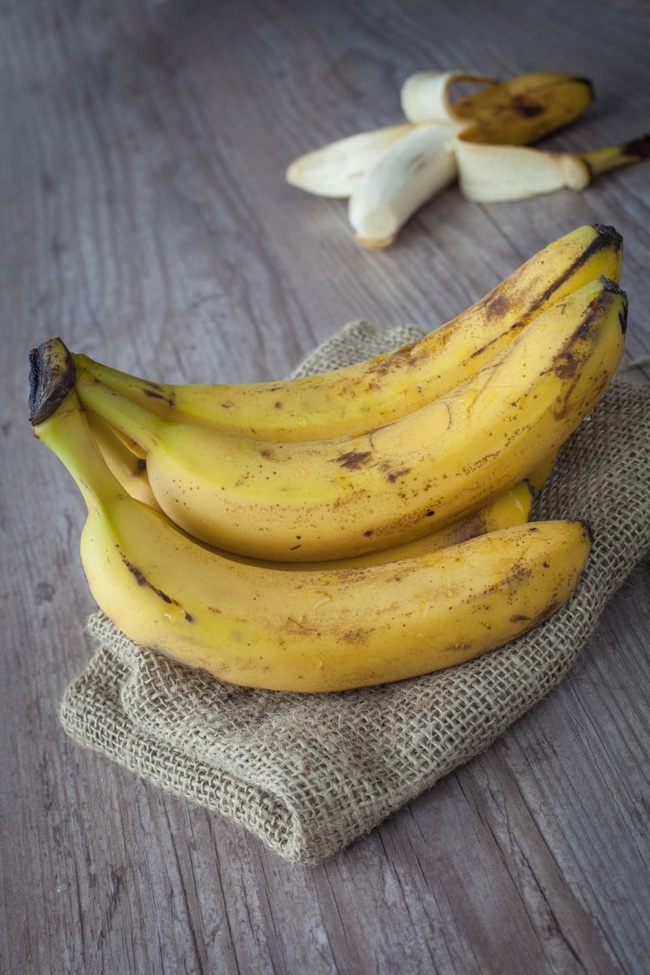 Bụng sồ sề đến mấy cũng thành mi nhon, phẳng lì nếu bạn chăm ăn 10 loại thực phẩm sau - Ảnh 3.