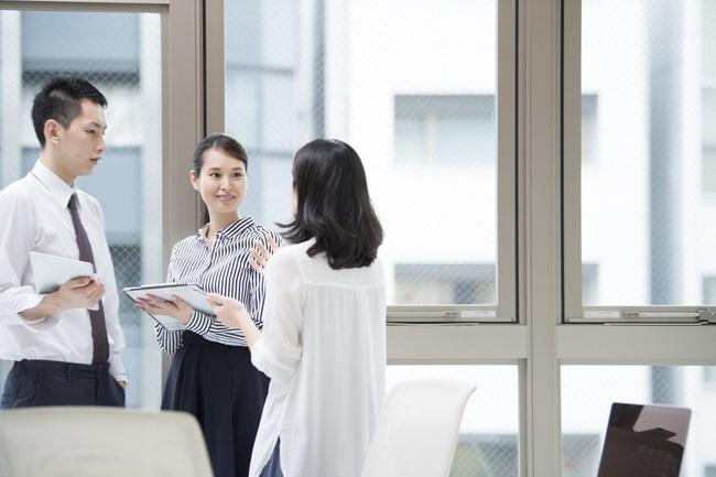 Tại Nhật Bản, nhân viên sẽ phải làm gì nếu như nghi ngờ mình bị đuổi việc một cách vô lý?  - Ảnh 7.