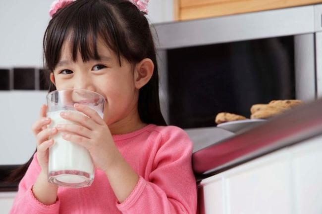 Từ một đất nước được xếp vào hàng những quốc gia có người dân lùn nhất thế giới, Hàn Quốc đã đào tạo nên một thế hệ trẻ có chiều cao vượt trội đáng nể - Ảnh 4.