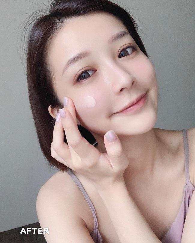 Bật mí cách dùng sản phẩm chăm sóc da giúp bạn sở hữu làn da tươi trẻ và rạng rỡ  - Ảnh 5.