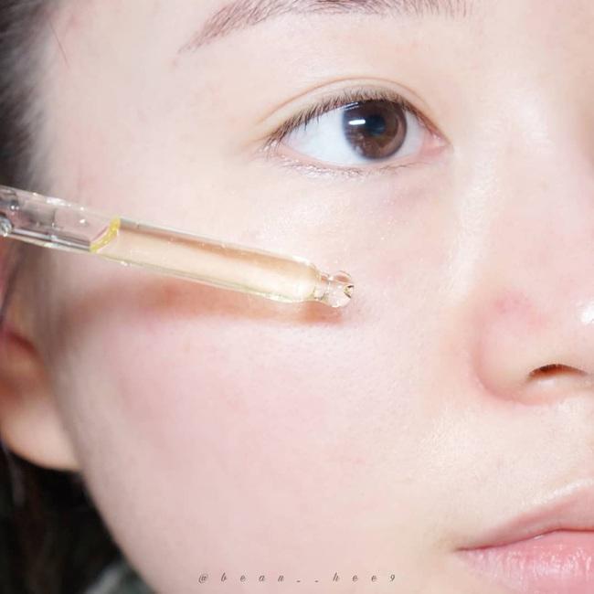 Bật mí cách dùng sản phẩm chăm sóc da giúp bạn sở hữu làn da tươi trẻ và rạng rỡ  - Ảnh 3.