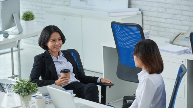 Tại Nhật Bản, nhân viên sẽ phải làm gì nếu như nghi ngờ mình bị đuổi việc một cách vô lý?  - Ảnh 2.