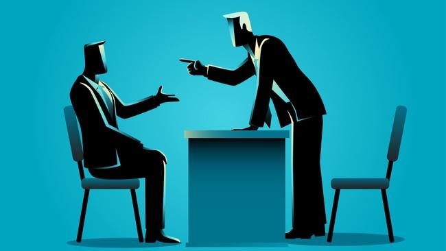 Tại Nhật Bản, nhân viên sẽ phải làm gì nếu như nghi ngờ mình bị đuổi việc một cách vô lý?  - Ảnh 3.