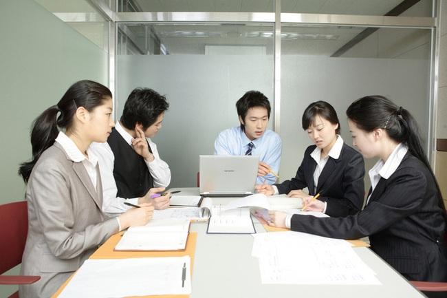Văn hóa nunchi: Khi sự tinh tế, cách ứng xử khéo léo chỉ gói gọn trong một ánh nhìn nhưng mang lại thành công và hạnh phúc cho người Hàn Quốc - Ảnh 5.