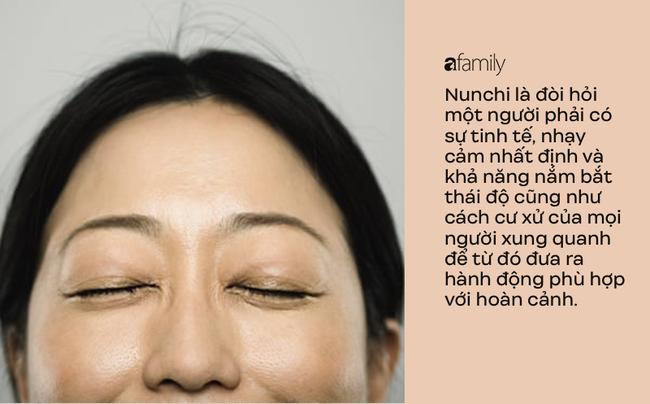 Văn hóa nunchi: Khi sự tinh tế, cách ứng xử khéo léo chỉ gói gọn trong một ánh nhìn nhưng mang lại cả thành công và hạnh phúc cho người Hàn Quốc - Ảnh 2.