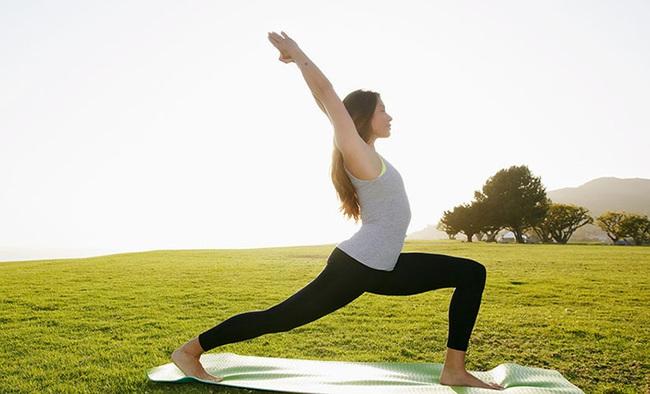"""Người phụ nữ 29 tuổi đột nhiên bị """"rò rỉ dịch não"""", bác sĩ nhắc nhở: ho, cười, tập yoga cũng có thể gây bệnh - Ảnh 3."""