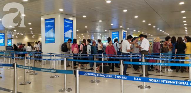 Shark Liên có phát ngôn 'Chó cứ sủa và người cứ đi' từng dọa kiện tiếp viên của Vietnam Airlines - Ảnh 3.