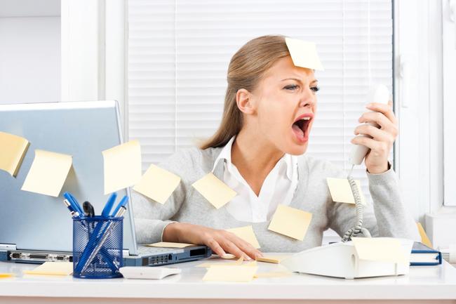 """Nhân viên nhắn tin """"Chị ơi cho em nghỉ hôm nay, em ốm!"""" cùng lời đáp nhẹ nhàng nhưng sâu cay của người sếp khiến ai cũng phải tán thành - Ảnh 3."""