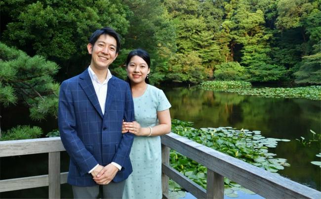 Hoàng hậu Masako tỏa sáng với phong cách khác lạ giữa tin vui hoàng gia Nhật có thêm một bé trai - Ảnh 5.