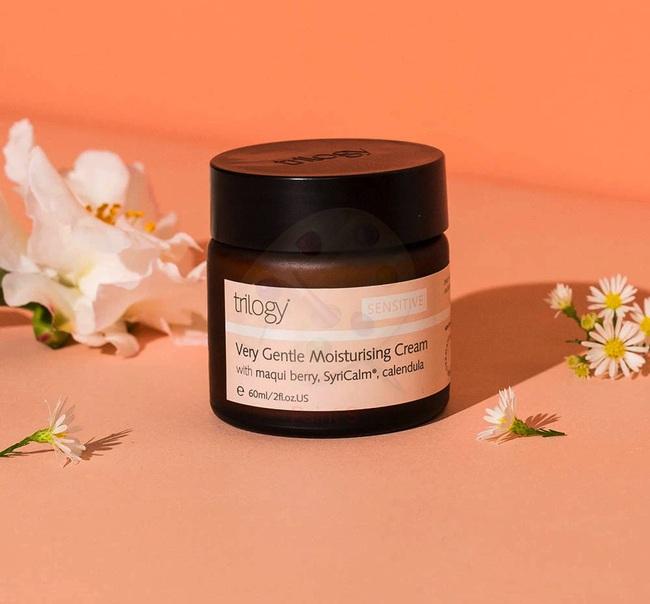 """Để da đẹp thì trước tiên da phải khỏe, và 5 sản phẩm này sẽ giúp làn da nhạy cảm của bạn ngày một """"lên hương"""" - Ảnh 6."""