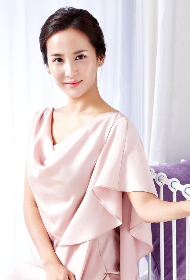 jo-yeo-jung-26-15741578290541199904333.jpg